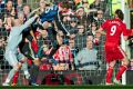 Crouch_goal_120